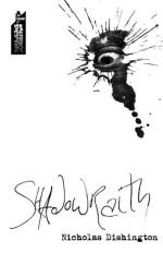 shadowraith