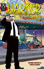 issue-8-cover.jpg