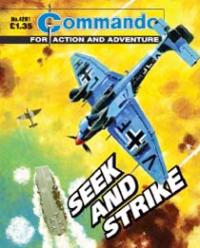 commando_seekandstrike.png