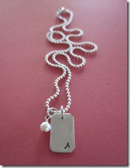 Rectangle_Dog_Tag