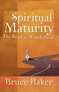 spiritualmaturity_v5_web.jpg