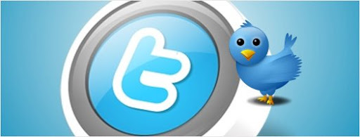 Adding a cool Twitter graphic to your website Collection of Twitter Bird Vector Graphics,Twitter Bird Icons,Logos, Twitter Bird psd eps png files