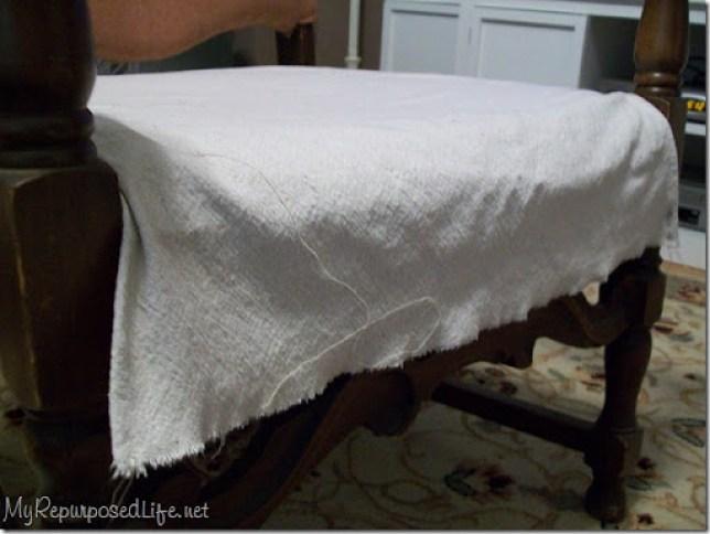 easy-slipcover-for-chair