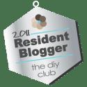 charm-resident-blogger-2011-e1290378588245[1]