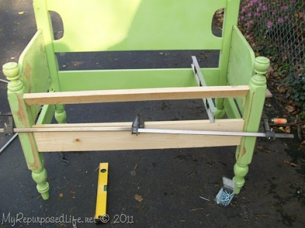headboard bench (27)
