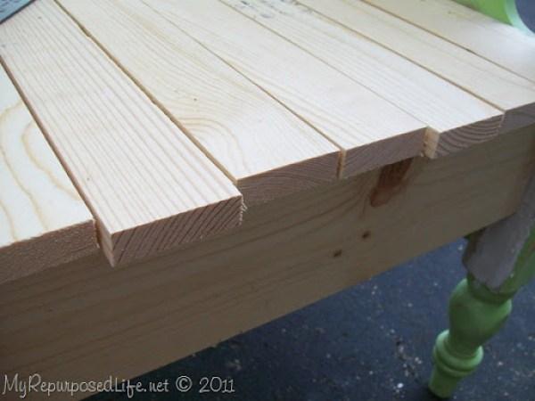 headboard bench (36)