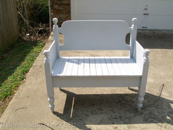headboard bench (45)