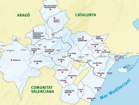 mapa_terres_Senia.jpg