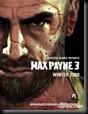 max-payne-3-20090323103456977-000