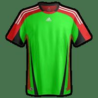 Download Free Football Jersey Creator PSD Kit Adidas   E-Commerce ...