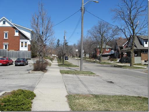 neighbourhood 004