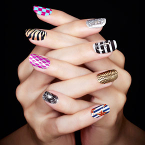 sephora chic prints for nails.jpg