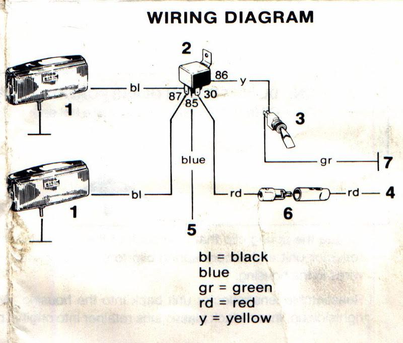 volvo wiring diagrams xc70 1963 impala tachometer diagram 1987 740 : 29 images - | honlapkeszites.co