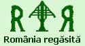 România regăsită