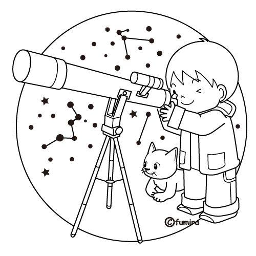 Hubble Space Telescope Recent Discoveries