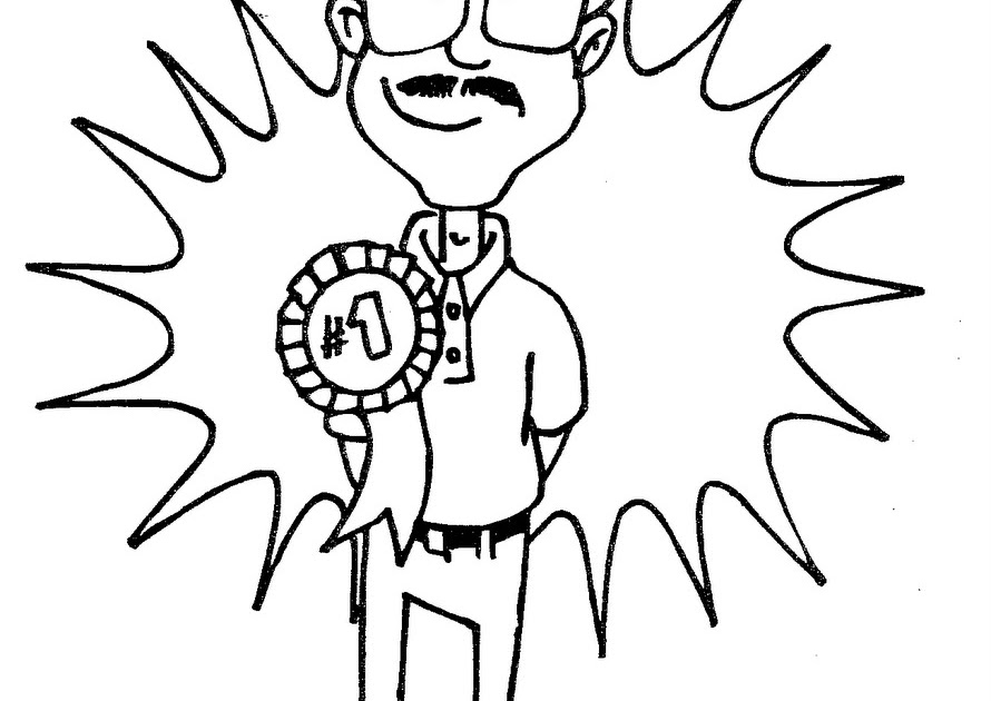 Congratulations daddy in spanish free coloring pages