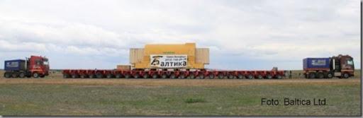 Como transportar cargas de grandes dimensões (14)