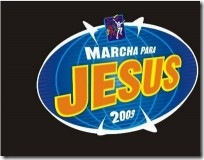marcha-para-Jesus-2009-sao-paulo-200x156