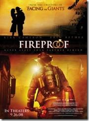 fireproof_movieposter1