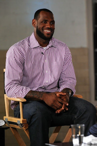 Lebron James Shoes All Red