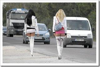prostitutas en zafra me gustan las prostitutas