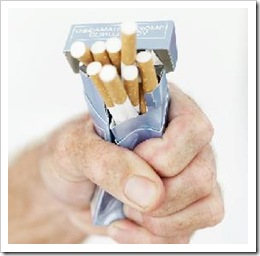 tabaco-y-manchas1