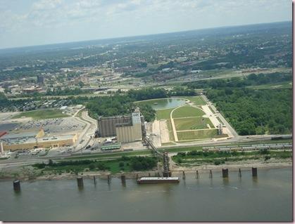 St Louis (40)