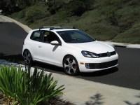 Vw Golf Wagon Songs | Autos Post