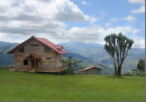 Costa Rica (14)