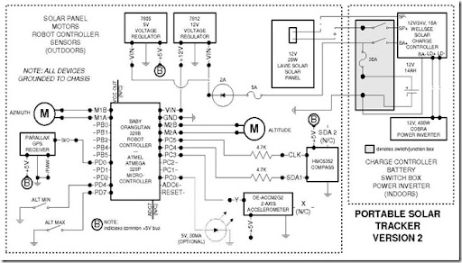 microsoft surface charger wiring diagram