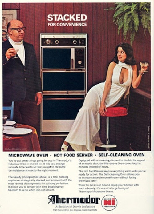 vintage-sexist-ads (14)