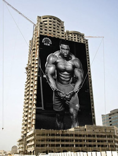 the_best_of_ads_on_buildings_07