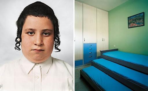 where-children-sleep-2