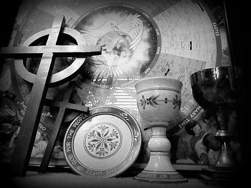 Christian Tools
