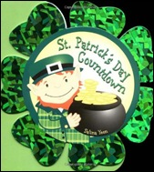 st-patricks-day-countdown-image