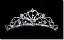 PrincessHeartTiara_400-01