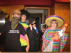 Dylan_and_buds_Halloween