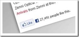 tombol-facebook-like