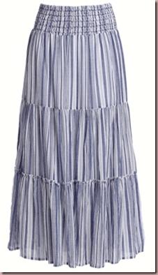 saia-listras-azuis