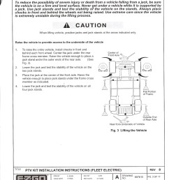 1992 ezgo ga golf cart wiring diagram [ 1162 x 1600 Pixel ]