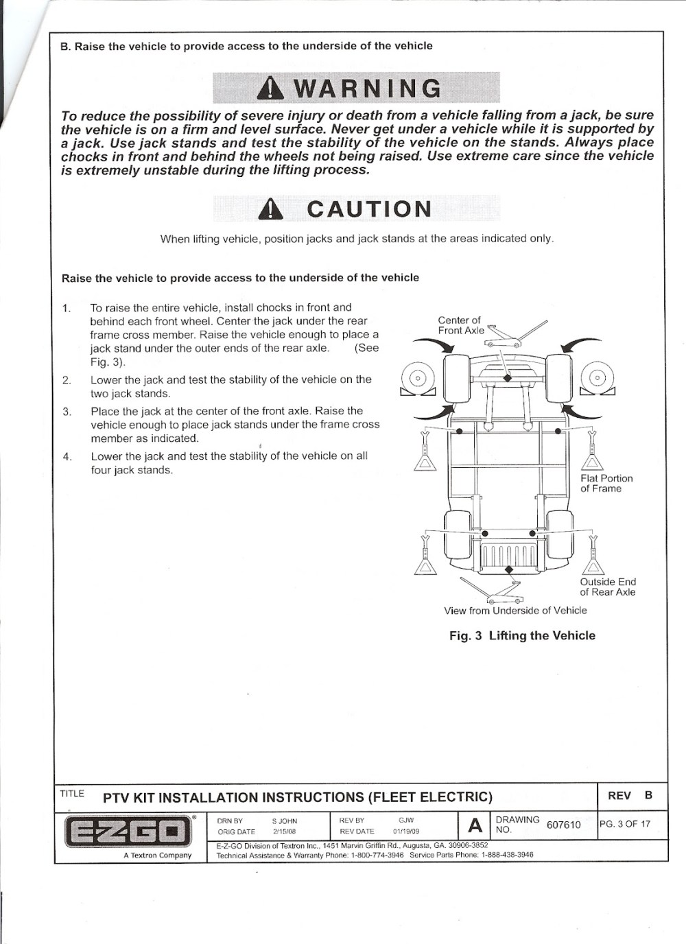 medium resolution of 1992 ezgo ga golf cart wiring diagram