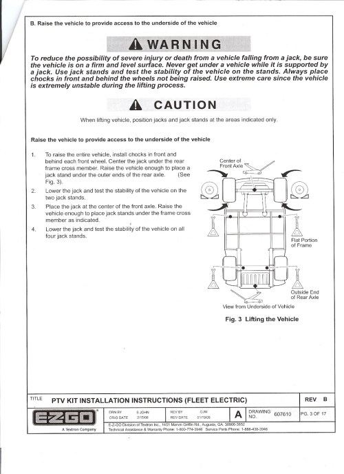 small resolution of 1992 ezgo ga golf cart wiring diagram