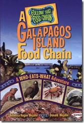 galapagos cover135