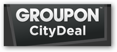 Grupon CIty Deal