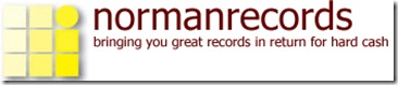 normanrecords-logo-white