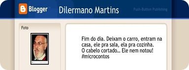 Microconto Dilermano 1