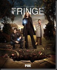 fringe_season_2