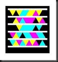 QR Code - Microsoft Tag sample