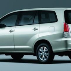Wallpaper All New Kijang Innova Harga Avanza Grand Veloz 2016 Car Toyota Mobil Baru Bekas