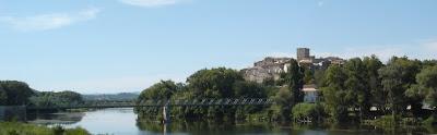 Montfrin, Gard